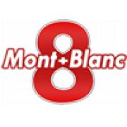 8montblanc