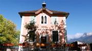 La place du village : Rencontres à Sur les Bois à Annecy le Vieux