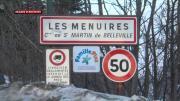 Tensions autour de la Compagnie des Alpes