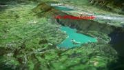La Place du Village : Rencontres au Lac d'Aiguebelette