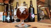 Agora : Les brasseries artisanales en Rhône-Alpes