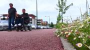 La place du village : Rencontre avec Alain Gendre à Aix-les-Bains