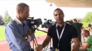 L'US Evian Lugrin surfera sur la vague de l'Allemagne