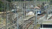 CEVA : La bataille du rail