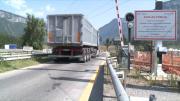 Un passage à niveaux dangereux en moins en Haute-Savoie