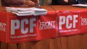La réforme territoriale en débat à la Fête des Allobroges