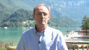 Jean-Claude Killy et la force de la Savoie à organiser des épreuves sportives