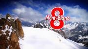 Bande-Annonce de 8 Mont-Blanc