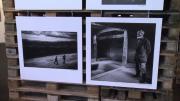 Aux Confrontations Gessiennes : une expo photo à ne pas manquer !