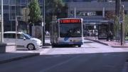 Les éthylotests anti-démarrage obligatoires dans les autocars et bus