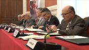 Une année de transition pour l'Assemblée des Pays de Savoie