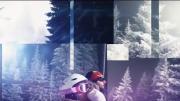 Communiquez sur 8 Mont-Blanc