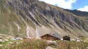 La modernisation des refuges de montagne : quels changements ? Dans quel but ?