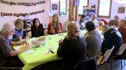 Solidarités - L'émission des initiatives solidaires (émission 1)
