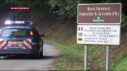Tuerie de Chevaline : la piste du motard écartée