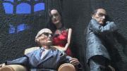 La série de la rédaction :  Le Théâtre de Marionnettes de Genève épisode 1