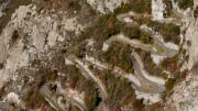 Le JT Montagne - En Maurienne sur la route du Tour de France 2015
