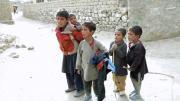 Solidarités : Les enfants du K2