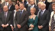 Réélection : Deux grands axes pour Hervé Gaymard