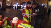 Ordre de Malte : Nuits solidaires