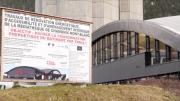 La rénovation énergétique dans la Vallée du Mont-Blanc