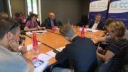 La CCI de Haute-Savoie à l'heure des économies