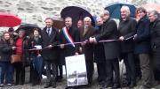 Rénovation du Château des Comtes du Faucigny