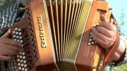 La place du village : Musique dans l'alpage de Plaine-Joux