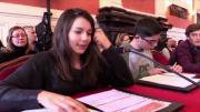 Le Conseil Départemental des Jeunes de Savoie lance ses projets