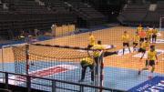 Chambéry Savoie Handball n'a peur de personne