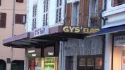 Comment sauver les petits commerce de centre-ville ?