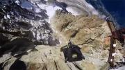 Le JT Montagne - Via Ferrata à La Clusaz