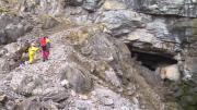 La Grotte de la Diau : un lieu à protéger