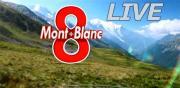 Regardez 8 Mont Blanc