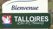 Talloires-Montmin ne sera pas rattaché à la communauté de communes des sources du lac d'Annecy