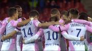 L'ETG fait match nul contre Rennes