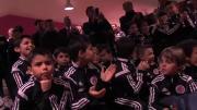 Un Label Qualité au FC Annecy