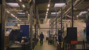 Ambition - Les emplois non pourvus en Pays de Savoie
