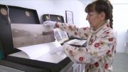 Série de la rédaction, épisode 1 : Dans les coulisses des Archives Municipales d'Annecy