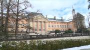 Le Conseil Général de Savoie vote son budget