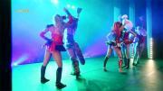 """Agora : Le cabaret """"Voulez-vous"""" à Lyon"""