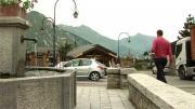 La Place du village : Rencontres à Saint Martin de Belleville