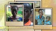 Solidarités : Soeur Marie-Stella - Association vivre pour l'espérance