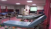 Le Centre Hospitalier Albertville-Moûtiers ouvre un nouveau service d'urgences