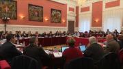 2,9 millions d'euros rajoutés au budget 2015 de la Savoie
