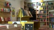 Solidarités : Librairie solidaire à Ferney-Voltaire