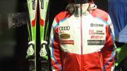 Les objectifs de la saison pour les skieurs de l'équipe de France