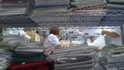 Semaine emploi&handicap : le travail protégé a la côte