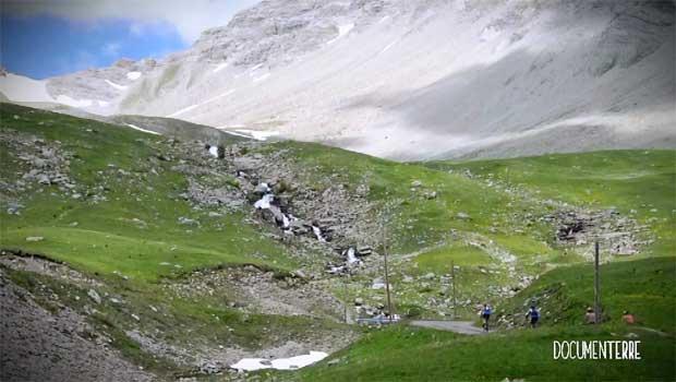 Documenterre - L'écotourisme