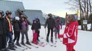 Le plan ski de Savoie, une affaire qui marche